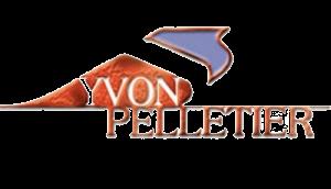 Les Entreprises De Peintres Yvon Pelletier - Entrepreneur en peinture à Montréal - Peintre Montréal